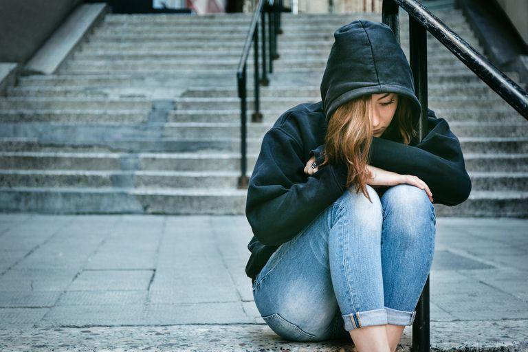 Terapia ansiedad Bilbao
