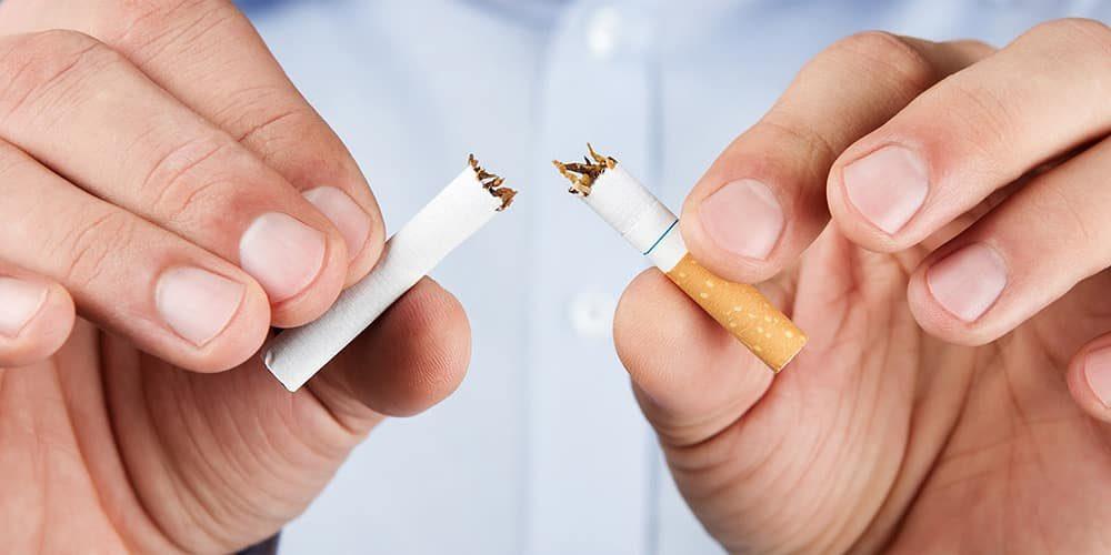 Hipnosis para aumentar motivación dejar de fumar
